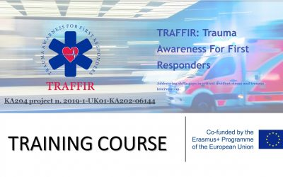 C1 – Training Course